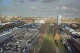 Rotterdamseweg 394 Delft _