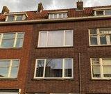 Wolphaertsbocht Rotterdam_