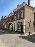 Boterstraat 48-J Schiedam_