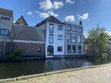 Boterstraat 48-F Schiedam_