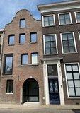 Boterstraat 48-D Schiedam_