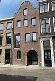 Boterstraat 48-H Schiedam_