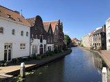 Boterstraat 48-E1 Schiedam_