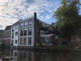Boterstraat 48-E Schiedam_