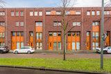 Burgemeester van Haarenlaan 1516 Schiedam_