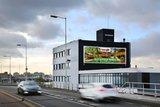 Giessenweg 3 Rotterdam_