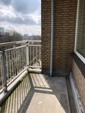 's-Gravelandseweg 878 Schiedam_