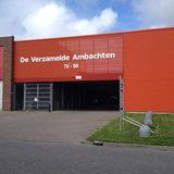 Naaldwijkseweg 76 Wateringen Unit 57_