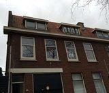 Jacob van Lennepstraat 7 A/B Schiedam_