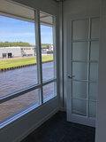 Rotterdamseweg 386 Delft B20_