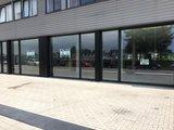 Overschieseweg Schiedam_