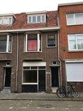 Laurens Costerstraat 39A Schiedam_