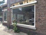 Jan Willem Frisostraat Rotterdam_