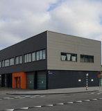Overschieseweg 155 Schiedam_