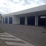 Industrieweg 155 Rotterdam_