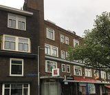 Rubensplein Schiedam_