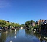 Over de Vesten Schiedam_