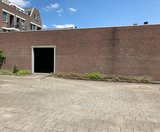 Willemskade 5A Schiedam_