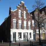 Lange Haven 52 Schiedam_