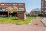 Burgemeester van Haarenlaan 1522 Schiedam_