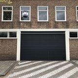 Giessenweg 71-73 Rotterdam_