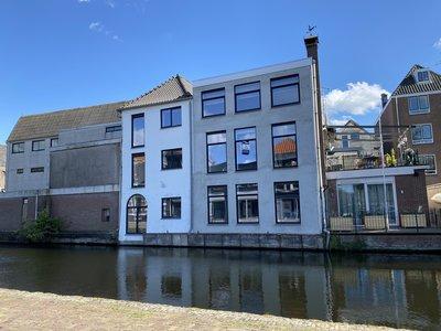 Boterstraat 48-G Schiedam