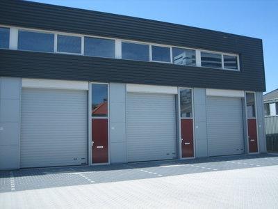 Rotterdamseweg 386 B21 Delft