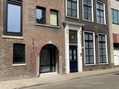 Boterstraat 48-J Schiedam