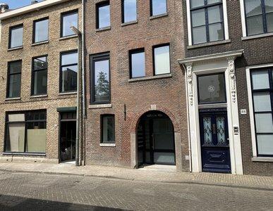 Boterstraat 48-F Schiedam