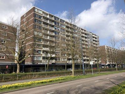 's-Gravelandseweg 878 Schiedam