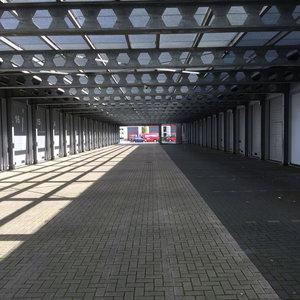 Naaldwijkseweg 76 Wateringen B34