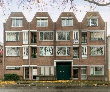 Willemskade 5A Schiedam