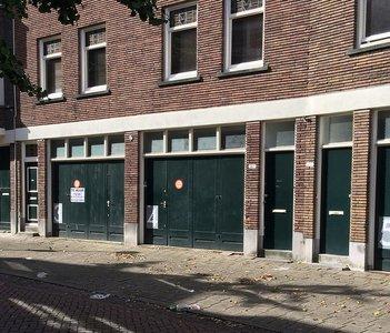 Singel 41B Schiedam
