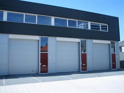 Rotterdamseweg 386 Delft Unit B19