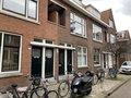 Pieter de Hooghstraat Schiedam