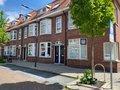 J.A. Alberdingk Thijmstraat 4B Schiedam